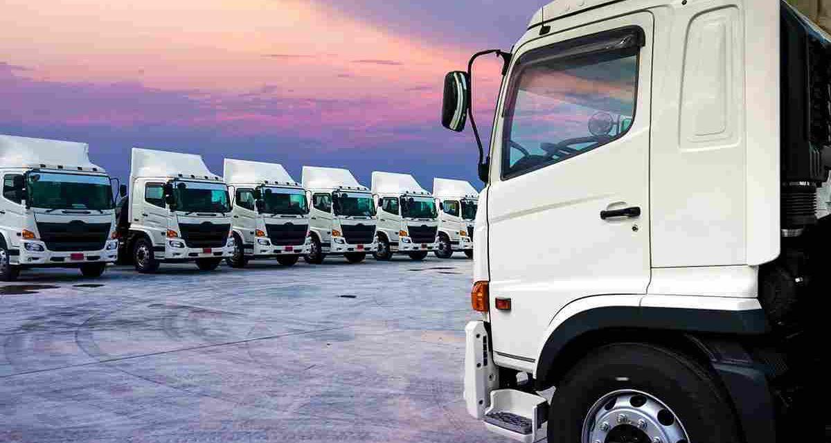 https://luna.al/wp-content/uploads/2017/08/inner_big_trucks_02-1200x640.jpg