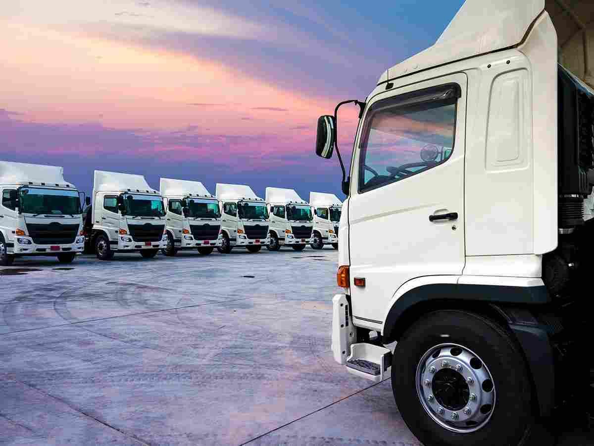 https://luna.al/wp-content/uploads/2017/08/inner_big_trucks_02.jpg
