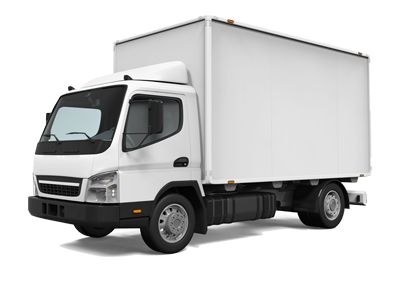 https://luna.al/wp-content/uploads/2017/08/truck_rental_02.png
