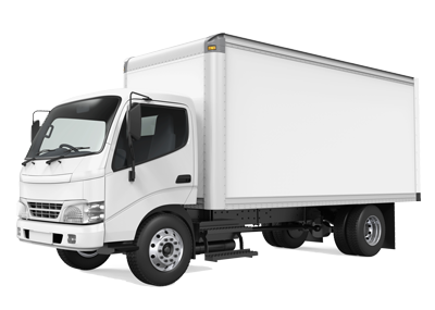 https://luna.al/wp-content/uploads/2017/08/truck_rental_03.png