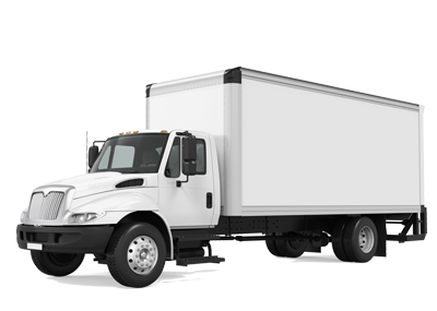 https://luna.al/wp-content/uploads/2017/08/truck_rental_04.png