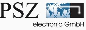 PSZ-Albania-GmbH-shpk