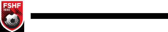 fshf-logo